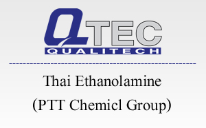 The Ethanolamines (TEA) (Structure, Piping & Mechnical)