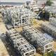 C4175-EGTL Nigeria Chevron Module Supply